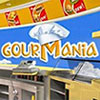 Gourmania - Downloadable Classic Girls Game