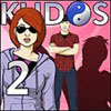 Download Kudos 2 game