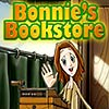 Download Bonnie's Bookstore game