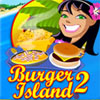 Download Burger Island 2: The Missing Ingredient game