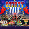County Fair - Downloadable Time Management Game