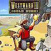 Download Westward III: Gold Rush game