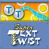 Download Super Text Twist game