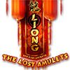 Liong: The Lost Amulets - Downloadable Mahjong Game