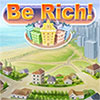 Be Rich! - Downloadable Classic Simulation Game