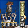 Download Big Kahuna Words game