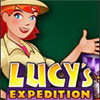 Lucy's Expedition - Downloadable Classic Arcade Game