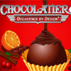 Chocolatier: Decadence by Design - Downloadable Classic Simulation Game