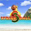 Strike Ball 3 - Downloadable Classic Arcade Game
