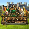 Download Defender of the Crown: Heroes Live Forever game