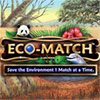 Eco Match - Mac Educational Game