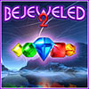 Download Bejeweled 2 Deluxe game