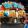 Download Way To Go! Bowling game