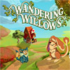 Wandering Willows - Downloadable Life Simulation Game