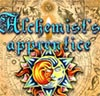 Alchemist's Apprentice - Downloadable Classic Hidden Object Game