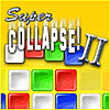 Super Collapse II - Downloadable Collapse Game