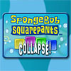 Super SpongeBob Collapse! - Downloadable Collapse Game