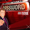 Million Dollar Password 2009 Edition - Downloadable Trivia Game