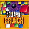 Collapse! Crunch - Downloadable Collapse Game
