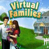 Virtual Families - Downloadable Life Simulation Game