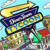 DinerTown Tycoon - Downloadable Tycoon Game
