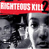 Righteous Kill 2: Revenge of the Poet Killer - Mac Game