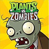 Plants vs. Zombies - Mac Game