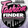 Fashion Finder: Secrets of Fashion NYC Edition - Downloadable Classic Hidden Object Game
