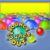 Download Super Bounce Out game