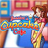 Jessicas Cupcake Cafe - Mac Game