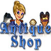 Antique Shop - Downloadable Classic Hidden Object Game