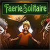 Faerie Solitaire - Mac Game