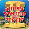 Hidden Wonders of the Depths 2 - Downloadable Mahjong Game