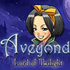 Aveyond: Lord of Twilight - Downloadable Classic RPG Game