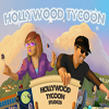 Download Hollywood Tycoon game