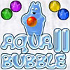 Download Aqua Bubble 2 game
