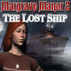 Download Margrave Manor 2: The Lost Ship game
