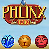 Download Phlinx game