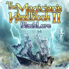 Download The Magician's Handbook II: BlackLore game