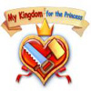 My Kingdom for the Princess - Downloadable Time Management Game