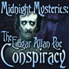 Download Midnight Mysteries: The Edgar Allan Poe Conspiracy game