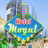 Hotel Mogul - Downloadable Time Management Game