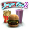 Burger Shop 2 - Downloadable Time Management Game