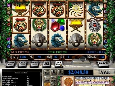 Reel Deal Casino Quest Download