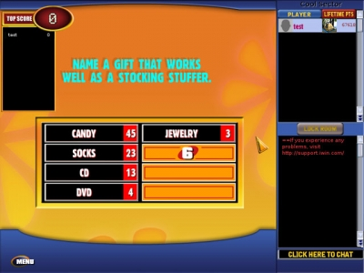 Family Feud Online Party - Family Feud Game for PC