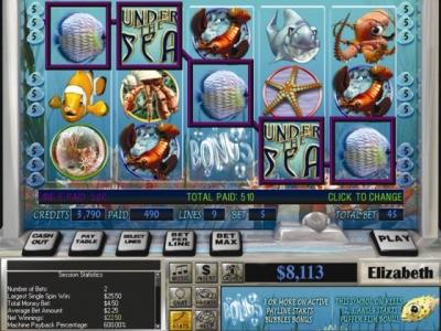 Australian online casinos that accept paypal