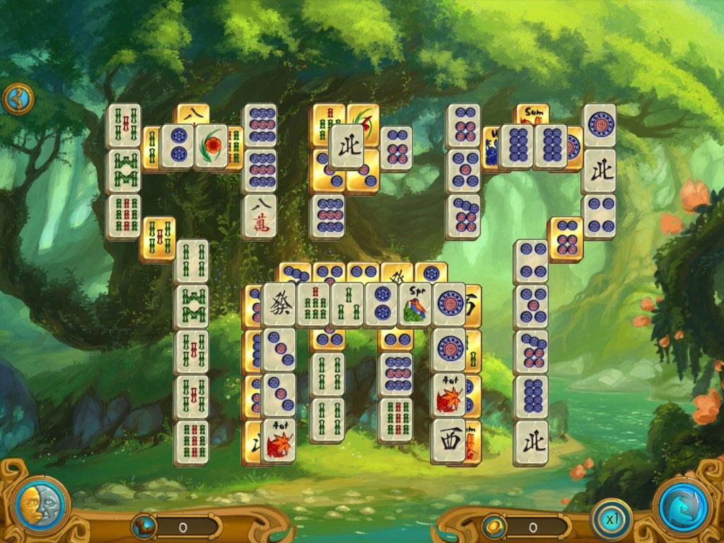 Kostenlose Spiele In Deutsch
