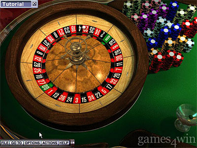 Hoylecasino2004.exe casinoonnet link lucky7.to message