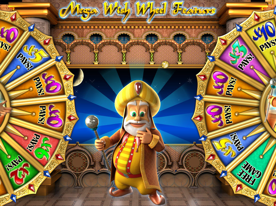 Casino Slot Games For Pc