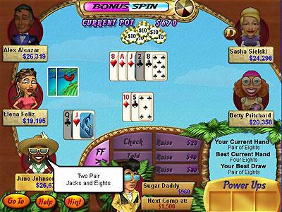 Casino Island Casino Game For Pc